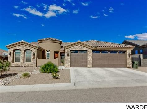 granite island kingman real estate kingman az homes