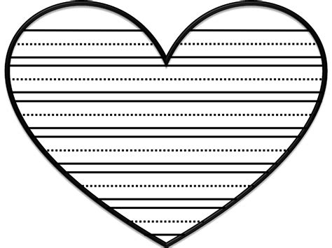 heart shaped writing paper drugerreport269 web fc2 com