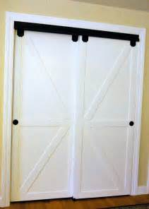 Sliding Closet Door Options Best 25 Sliding Closet Doors Ideas On Diy Sliding Door Interior Barn Doors And 4