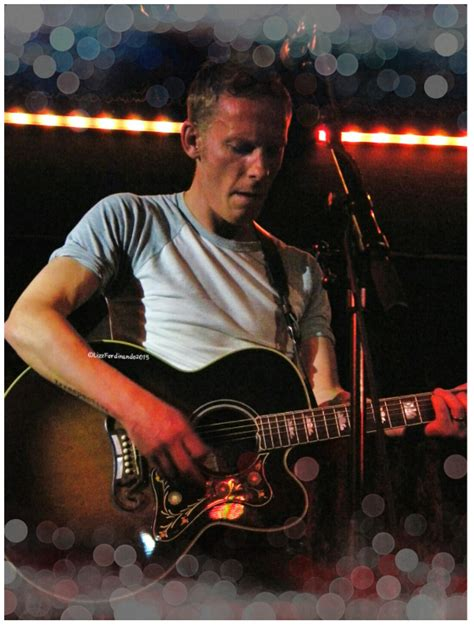 come one on laurence lyrics laurence fox gig review markmeets entertainment
