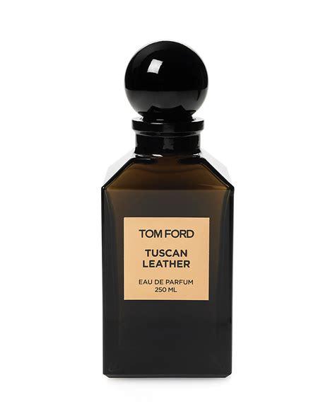 Tom Ford Tuscan Leather Eau de Parfum   Bloomingdale's
