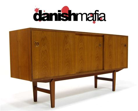furniture 60s danish modern furniture 60 quot s