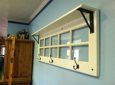 Glass Panel Door Picture Frame Diy Rustic Decorating A Door Picture Frame