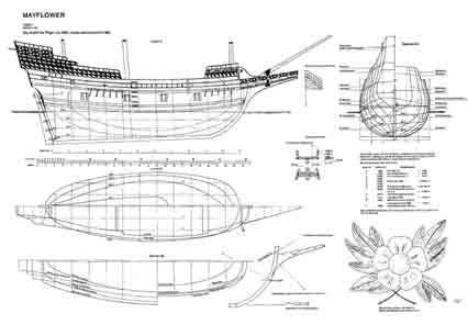 boat building in spanish spanish galleon plans поиск в google nao pinterest