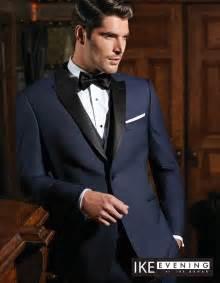 Awesome Wedding Tux Ideas #7: 9d70cc34ba0d933d659fea266d581350.jpg