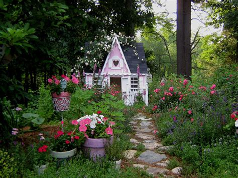 cottage backyard tiny houses backyard cottages and other micro dwellings