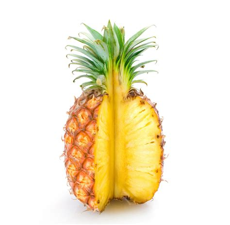 what color is a pineapple yellow pineapple colors photo 34691603 fanpop