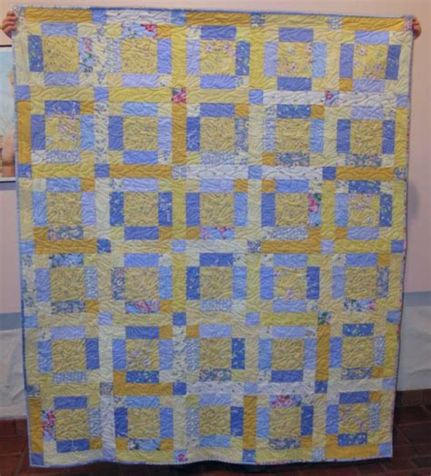 and shadow quilt tutorial occasionalpiece quilt