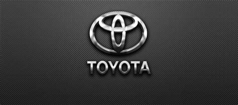 toyota philippines logo top 5 best toyota cars philippines 2017 carmudi philippines