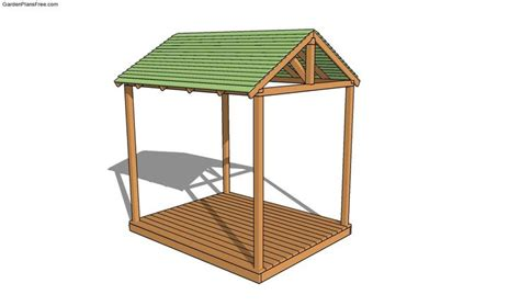 outdoor shelter plans best 25 outdoor shelters ideas on pinterest outdoor cat