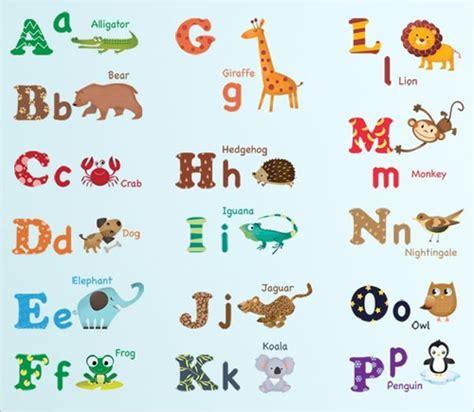 printable alphabet letters nursery 20 nursery alphabet letters ai vector eps png jpeg