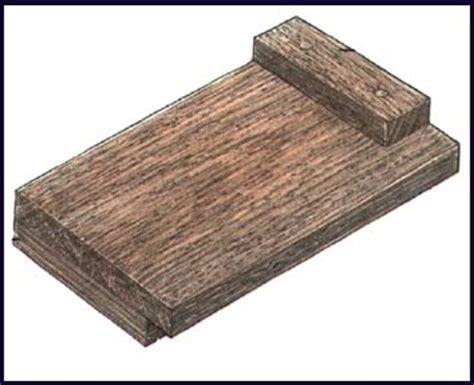 bench hook plans bench hook design wood