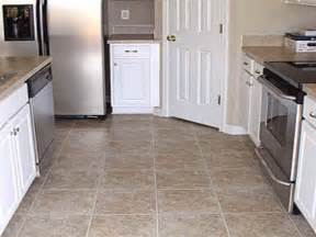 cheap tile linoleum flooring lowes lowes vinyl tile
