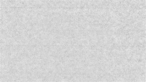 white texture background 15 white fabric backgrounds freecreatives
