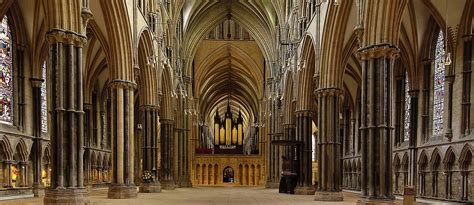 catholic church lincoln uk lincoln cathedral the association of cathedrals