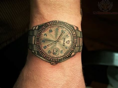 tattoo arm watch 17 best images about cool tats on pinterest animal