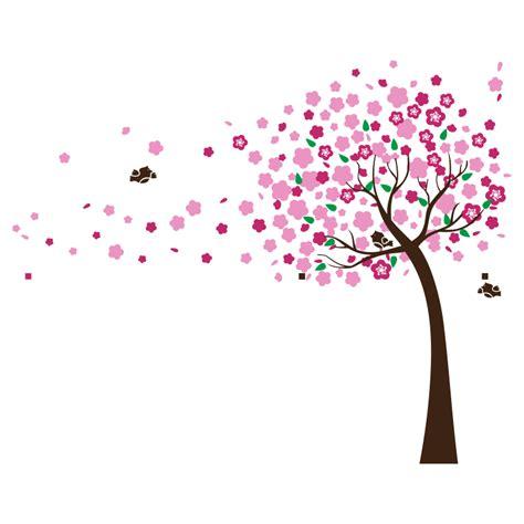 imagenes en png de arboles vinilo decorativo infantil quot 193 rbol floral quot