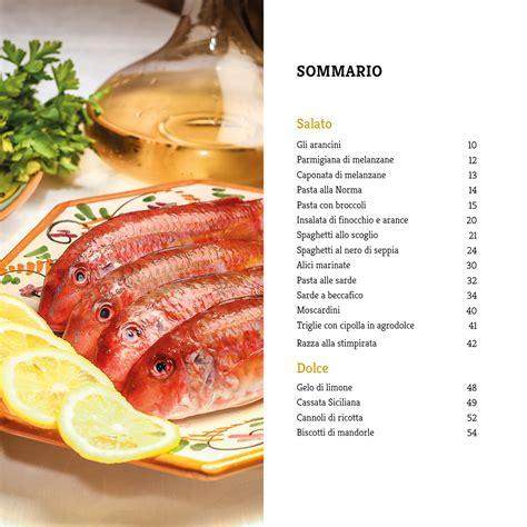 la cucina di montalbano attualit 224 scicli la cucina commissario montalbano in