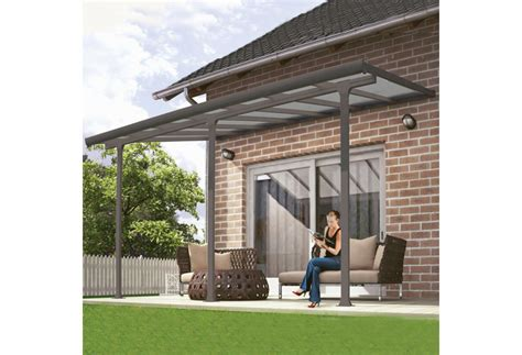 sun blinds awnings outdoor door sun shades sun rain awning canopy