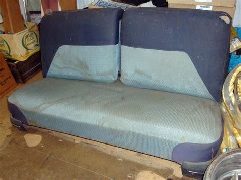 School Upholstery by Vintage Chevy Car Seats Classic Chevrolet Auto Seats