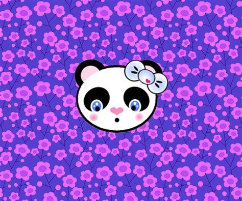 kawaii hd wallpaper for android kawaii panda wallpaper android forums at androidcentral com