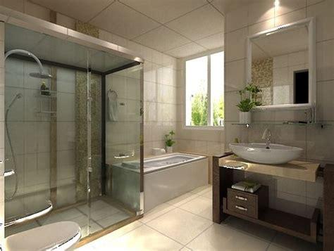 come costruire un bagno leroy merlin architetto come realizzare un bagno