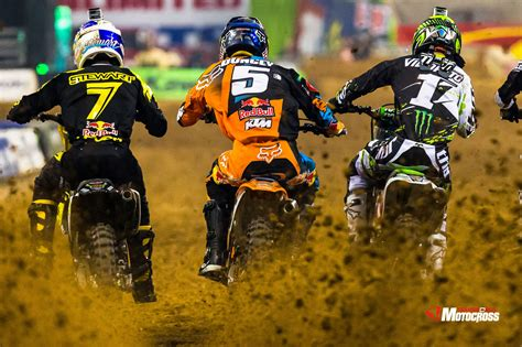 motocross gear houston houston wallpapers favorite shots from h town