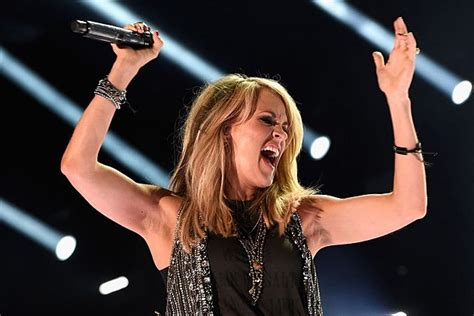 carrie underwood live 2016 stagecoach country music festival lineup announced