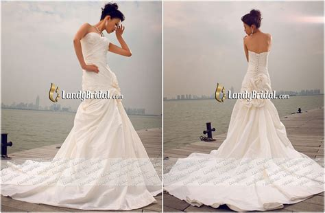 Wedding Dress Vogue by China Vogue Wedding Dress Bridal Gown Wedding Gown Bridal