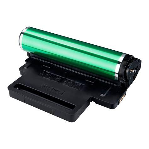 reset printer samsung clp 325 samsung clp 325 reset software