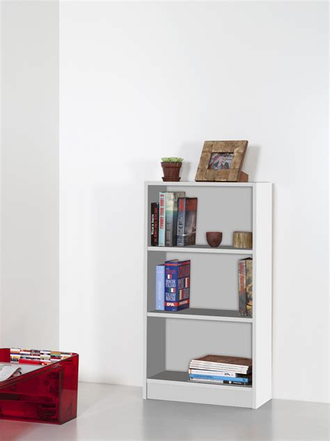 librerie in kit librerie in kit 28 images scaffalature galileo