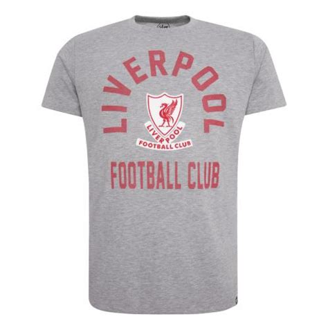 Liverbird Raglan lfc t shirts liverpool fc shirts to order