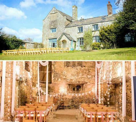 best wedding packages uk vintage feed shack top wedding venues in uk