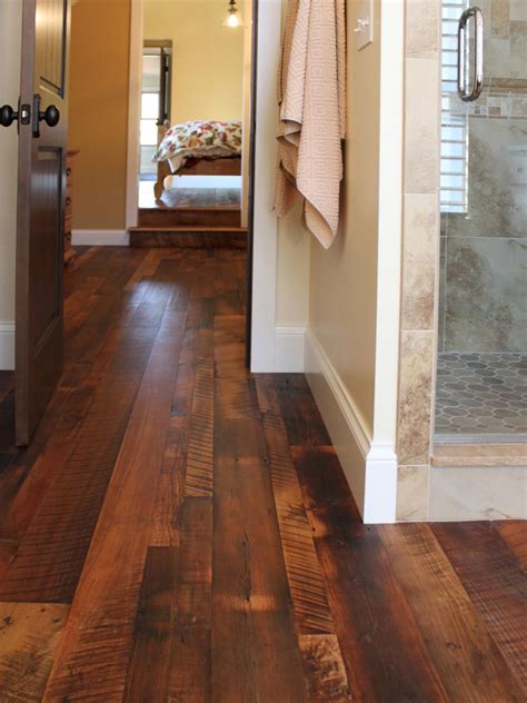 fascinating wood floor colors  year  today traba homes