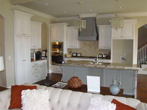 Upholstery Auburn Al by Auburn Furniture Galleries Auburn Al Pics Of Black Kitchen