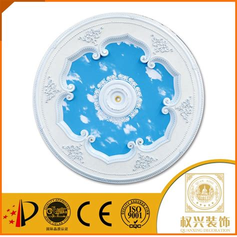 decorative ceiling materials list manufacturers of pop ceiling material buy pop