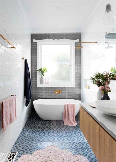 design love fest bathroom best 25 narrow bathroom ideas on pinterest small narrow