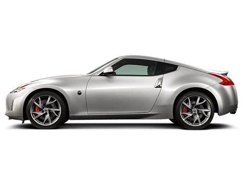 nissan sport coupe 2018 nissan 370z specifications car specs auto123