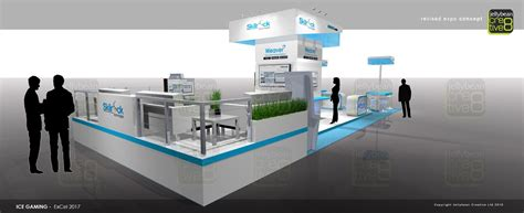 layout exhibition stand exhibition stands exhibition stand design builders uk