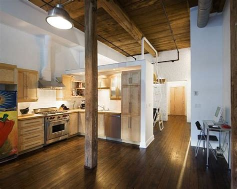 small loft small apartment transformed into a versatile living space