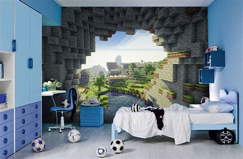 What Are Wall Murals be the first to review minecraft cancel reply