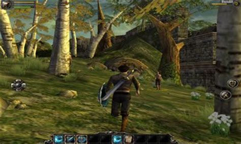 aralon apk aralon sword and shadow hd android apk aralon sword
