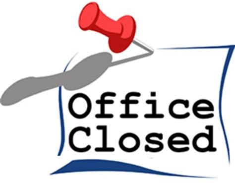 Is The Post Office Closed On Columbus Day by Illinois State Genealogical Society Isgs Office