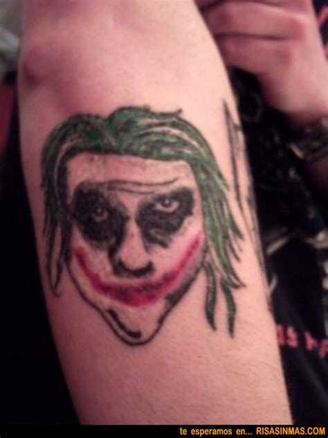 jesus tattoo gone wrong los tatuajes m 225 s feos del mundo
