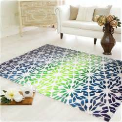 cheap large wholesale rugs carpet imports