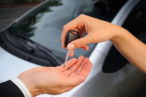 Autoversicherungen F R Anf Nger by Autokauf F 252 R Anf 228 Nger Das Kleine Abc 187 Clique Wir Im