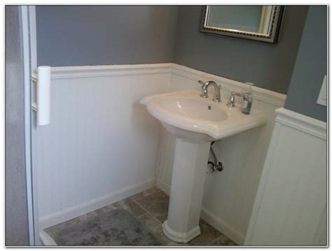 corner pedestal sinks for small bathrooms small corner pedestal bathroom sinks sinks and faucets