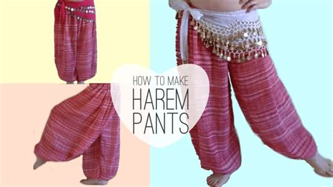 how to make belly how to make belly dancer harem sparkly belly
