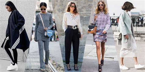 Jaket Sweater Pria Blazer Trandi Despo Motor Outdoor fashion timeline