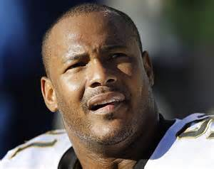 will smith saints former saints star will smith shot killed in downtown new